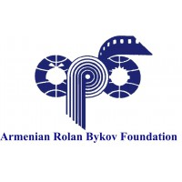 Rolan Bykov Foundation
