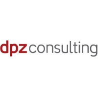 DPZ Consulting
