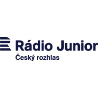 Rádio JUNIOR
