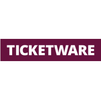 Ticketware